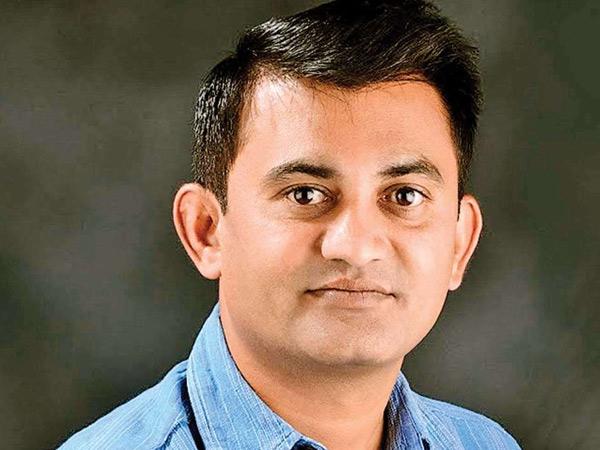 કોરોનાથી મોતમાં પરિવારજનોને 4 લાખનું વળતર આપોઃ કોંગ્રેસ|અમદાવાદ,Ahmedabad - Divya Bhaskar
