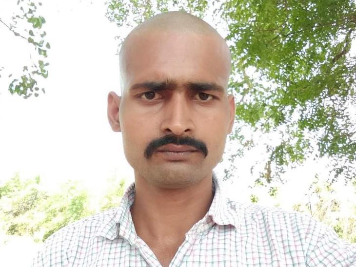સુરતમાં 2 વર્ષ પહેલાં થયેલા ઝઘડાની અદાવતમાં મિત્રોએ જ રત્નકલાકાર મિત્રની તીક્ષ્ણ હથિયારના 7 ઘા ઝીંકી હત્યા કરી|સુરત,Surat - Divya Bhaskar