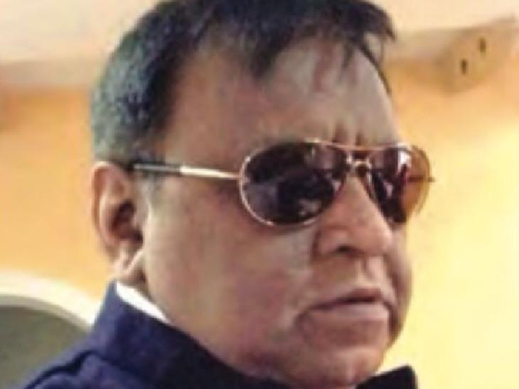 ફરાર અશોક જૈનને પકડવા પોલીસે રાજસ્થાન અને ઉત્તરપ્રદેશમાં દરોડા પાડ્યા