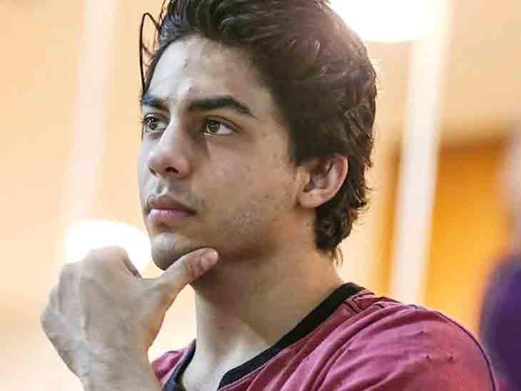 , SRKના દીકરાની મુશ્કેલી વધશે?:NCB આર્યન ખાનની જામીનનો વિરોધ કરશે, શાહરુખના ડ્રાઇવર પાસેથી મહત્ત્વની માહિતી મળી, The World Live Breaking News Coverage & Updates IN ENGLISH