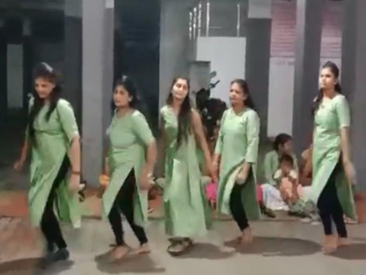 શગુન રેસિડેન્સી, કામરેજ.