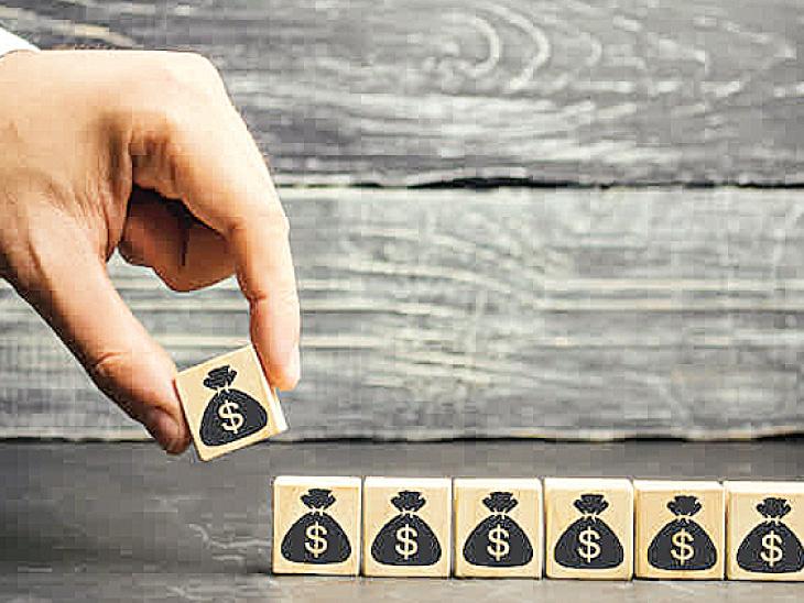 યુનિકોર્ન સ્ટાર્ટઅપ્સની સંખ્યા પ્રિ-કોવિડ સ્તર કરતાં ત્રણ ગણી વધી, નવ માસમાં 28 નવાં યુનિકોર્ન બન્યાં બિઝનેસ,Business - Divya Bhaskar