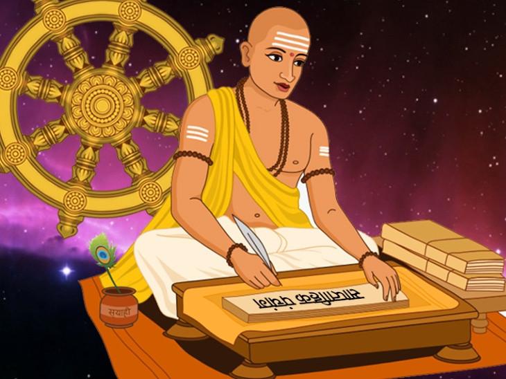 28 તારીખે આખો દિવસ ગુરુ પુષ્ય નક્ષત્ર રહેશે, આ સપ્તાહ સ્કંદ છઠ્ઠ અને અહોઈ આઠમ પણ આવશે ધર્મ,Dharm - Divya Bhaskar