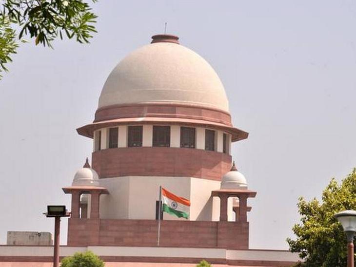 બઢતીમાં SC/ST અનામત માટે નક્કર, નિર્ણાયક ભૂમિકા તૈયાર કરવા કેન્દ્રની સુપ્રીમકોર્ટમાં રજૂઆત ઈન્ડિયા,National - Divya Bhaskar